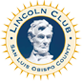 SLO Lincoln Club